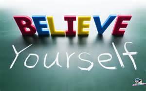 th believe