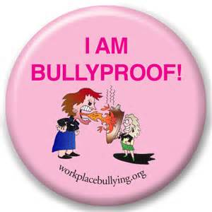 th pink bully