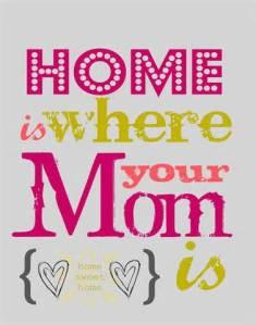 th moms