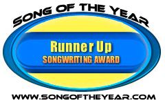 award_runner
