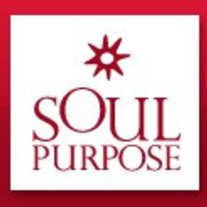 soul-purpose-logo-8015