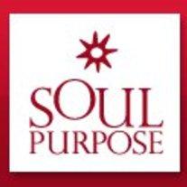 soul-purpose-logo-8015