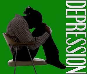 thepression