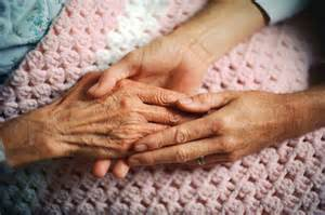 th lovin hands
