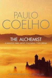 the_alchemist1