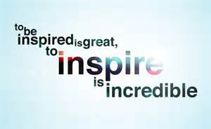 th inspire