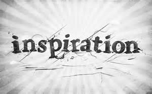 th last inspiration