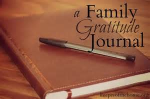 thfam gratitude