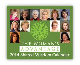 2014-Calendar