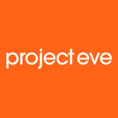 Project_Eve_logo_Twitter_v3_400x400