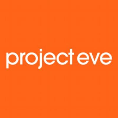 Project_Eve_logo_Twitter_v3_400x400