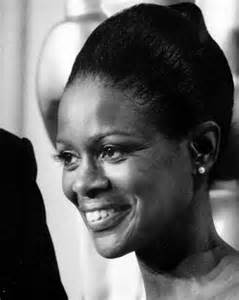 th cicely tyson