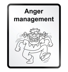 29268308-monochrome-anger-management-public-information-sign-isolated-on-white-background