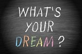 25317575-what-is-your-dream