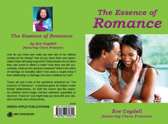 The Essence of Romance