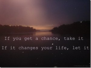 many-quotes-about-change-in-life.jpg