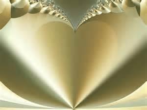 thHEART