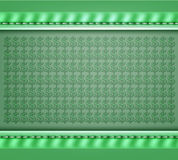 money-background-abstract-dollar-texture-49880291