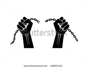 stock-vector-chains-broken-off-by-hands-199831451