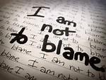 th blame