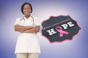 33996336-doctor-with-breast-cancer-awareness-message-for-awareness-month
