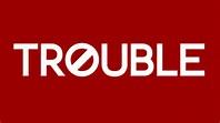 thtrouble
