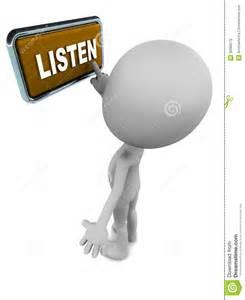 th listen