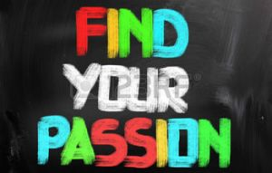 25712548-find-your-passion-words-on-blackboard