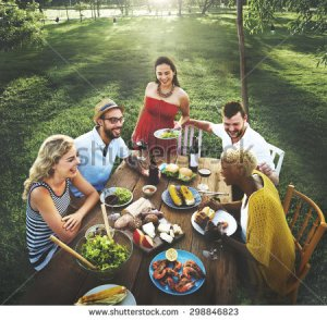 stock-photo-diverse-people-party-togetherness-friendship-concept-298846823