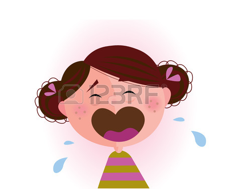 6881299-crying-baby-girl-crying-small-child