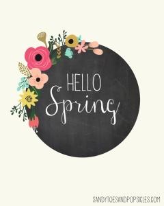 hello-spring-free-printable1