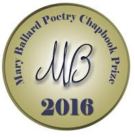 mary-ballard-prize-seal-2016 semifinalists